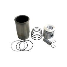 Sleeve & Piston Assembly John Deere 3029D Powertech Diesel Engines (151677)