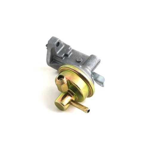 John Deere Engines (Diesel) Mechanical Fuel Pump | Code 3713