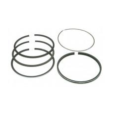 "Allis | Buda | International Engines (Gas, LP) Piston Ring Set, 4.125"" Overbore (2-3/32 1-1/8 1-1/4) (W201, W226, G226, C264)"
