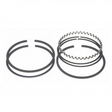"Allis | Buda | Case Engines (Gas, LP) - Piston Ring Set | 3.4375"" Overbore (B116, BE, B125, CE, CR, R, 124, VA124, VAE (1942-1956))"