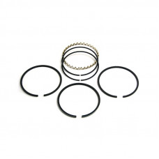 "International Engines (Gas, LP) Piston Ring Set 400, W400 with Standard 4.000"" Bore (3-3/32 1-1/4) (220, F20, C248, C264, C281)"