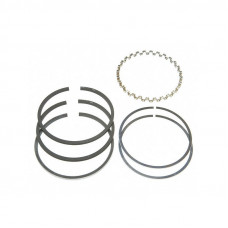 Continental Engines (Gas) - .030 Ring Set (F162, F163, FS162, F4162, F4162A, LF162, PF162, F244, F245, A244, A6244, F6244, S244, 25B)