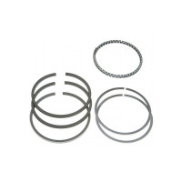 "International Engines (Gas, LP) - Piston Ring Set   Standard 3.000"" Bore (113, F12, F14, C113)"