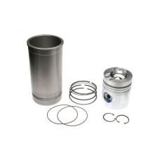 Case Engines (Diesel) - Sleeve & Piston Assembly (336BDT, 504BDT) - 121159