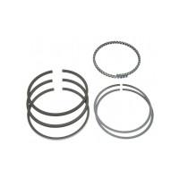 "Image to represent Case Engines (Diesel) - Piston Ring Set   3.625"" Cast Iron Piston (""S"" Engine (1940-1951), ""S"" Engine (1952-1955))"