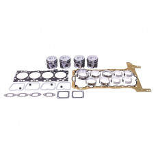 Inframe Kit fits CNH NEF Iveco Fiat Engines (N45) - Diesel (N45 [8 valve head][Turbocharged][for agricultural applications]) - RP1275