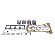 Inframe Kit fits CNH NEF Iveco Fiat Engines (N45) - Diesel (N45 [8 valve head][Turbocharged][for agricultural applications]) - RP1277