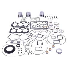 Major Overhaul Kit fits Shibaura (ISM) Engines (N843 | N843L) - Diesel