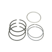 "International Engines (Gas, LP) Piston Ring Set, 3.125"" Standard Bore (3-3/32 1-3/16) (113, F12, F14, C113, C123)"