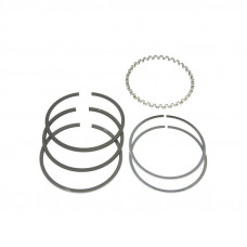 "International Engines (Gas, LP) Piston Ring Set, 3.125"" Standard Bore (3-3/32 1-3/16) (113, F12, F14, C113, C123)"