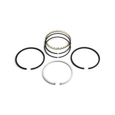 "Piston Ring Set, C169 & C175 w/3.625"" Bore (3-3/32 1-1/4) International C175, C169 Gas Engines"