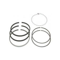 "Piston Ring Set, Standard 3.750"" Bore (3-3/16 1-3/16) International 220, F20 Gas Engines"