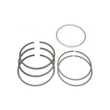 John Deere Engines (Gas, LP) .040 Piston Ring Set (3-3/32 1-3/16) (145, 217)