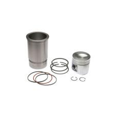 John Deere Engines (Diesel) - Sleeve & Piston Assembly (135, 180) - 151164