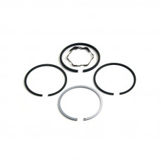 "Piston Ring Set, 3.562"" Bore (3-3/32 1-3/16) Allis 