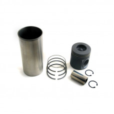 Perkins | Caterpillar Engines (Diesel) Sleeve & Piston Assembly (243, 365)