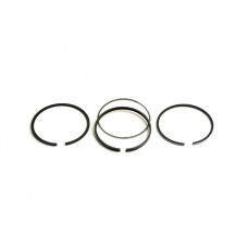 Fiat Engines (Diesel) 0.60 MM Piston Ring Set (8035.02 (2592 CC), 8045.02 (3455 CC), 8065.02 (5184 CC))