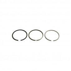 Fiat Engines (Diesel) 0.60 MM Piston Ring Set (158, 165, 211, 220, 316, 331)