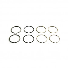 0.60 MM Piston Ring Set Fiat 615.000 (2270 CC) Diesel Engines