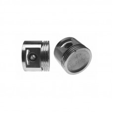 """Piston Assembly, 3.250"""" Overbore """"Oversizes Available"""" Continental D202, DS202, PD202, DS6202 Gas Engines"""