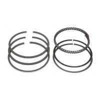 "International Engines (Gas, LP) Piston Ring Set, Standard 3.000"" Bore (3-1/8 1-1/4) (113, F12, F14, C113)"
