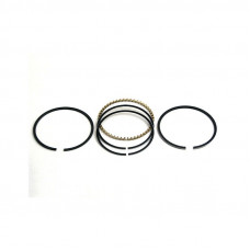 Continental Engines (Gas) 1.00MM Piston Ring Set (2-2.0MM 1-4.0MM) (TM20, TM27, TM13)