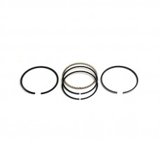 Continental Engines (Diesel) Standard Piston Ring Set (1-2.5MM 1-2.0MM 1-4.0MM) (TMD20, TMD27, TMD13)