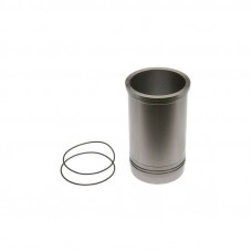 "Waukesha Engines (Gas, LP, Diesel) Cylinder Liner, Standard 3.625"" Bore (Includes O-Rings) (144, 155, 176, 216, 232)"