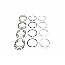 .020 Piston Ring Set (2-1/8 1-3/16) Hercules IXB3 Gas Engines