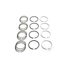.030 Piston Ring Set (2-1/8 1-3/16) Hercules IXB3 Gas Engines
