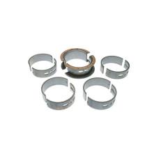 International Engines (Diesel) - .010 Main Bearing Set (DVT573, DVTI573, DVT800)