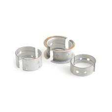 .010 Main Bearing Set Continental F162, F163, FS162, F4162, F4162A, LF162, PF162 Gas Engines
