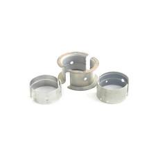 Continental Engines (Gas, Diesel) .020 Main Bearing Set (E201, ED201, E208, ED208, E223, E242)