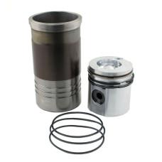 Cylinder Kit fits Navistar Engines (DT360) - Diesel