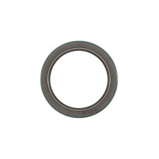 "Case Engines (Gas) Rear Crank Seal, 3.375"" Shaft (124, VA124, VAE (1942-1956), G126, G148 (1955-1960))"