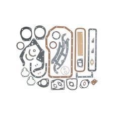 International Engines (Gas, LP) Lower Gasket Set with Seals (C248, C264, C281)