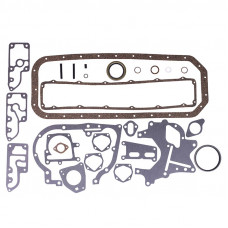 International Engines (Gas, LP) Lower Gasket Set with Seals (C221, C263, C291, C301)