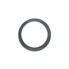 John Deere Engines (Gas, Diesel) Front Crank Seal Kit (Includes Wear Sleeve) (135, 152, 164, 179, 180, 202, 219, 239, 276, 303, 329, 359, 414)