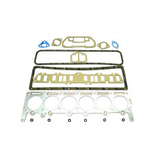 Head Gasket Set Continental D202, DS202, PD202, DS6202 Gas Engines