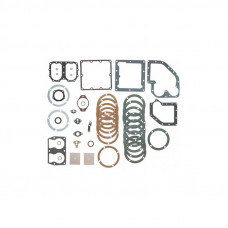 Full Gasket Set w/Seals: TH/THD After 5472995; TJD Wisconsin TF, TFD, TH, THD, TJD Gas Engines