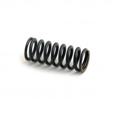 Waukesha Engines (Diesel, Gas, LP, Natural Gas) Intake Valve Spring (144, 155, 216, 220, 232, 265, 283, 310, 330)