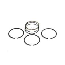John Deere Engines (Gas, Diesel, LP) Standard Piston Ring Set (3-3/32 1-3/16) (145, 217)