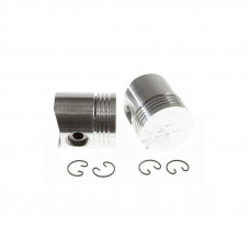 Waukesha Engines (Gas, LP, Diesel, Natural Gas) Piston Assembly (144, 155, 216, 232)