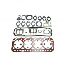 Head Gasket Set: Naturally Aspirated Waukesha VRD220S, VRD220 Diesel Engines