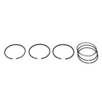 Wisconsin Engines (Gas) .060 Piston Ring Set (VF4, VF4D, VH4, VH4D, W4-1770, TF, TFD, TH, THD, TJD)