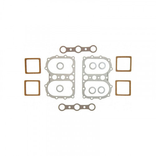 Head Gasket Set Wisconsin VG4D Gas Engines