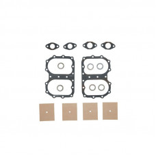 Wisconsin Engines (Gas) Head Gasket Set (VF4, VF4D, VH4, VH4D, W4-1770, VE4, VE4D)