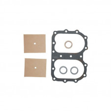 Head Gasket Set Wisconsin TF, TFD, TH, THD, TJD Gas Engines
