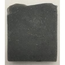 Black Tea Goat Milk Soap
