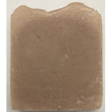 Oatmeal Stout Goat Milk Soap